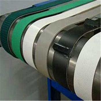Rubber Conveyor Belt Price - Buy Rubber Belt,Rubber Belt Conveyor,Used  Rubber Conveyor Belt Product on Alibaba com