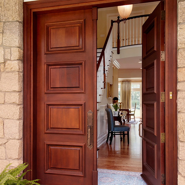 Wholesale Entry Doors Wholesale Entry Doors Suppliers and Manufacturers at Alibaba.com & Wholesale Entry Doors Wholesale Entry Doors Suppliers and ... pezcame.com