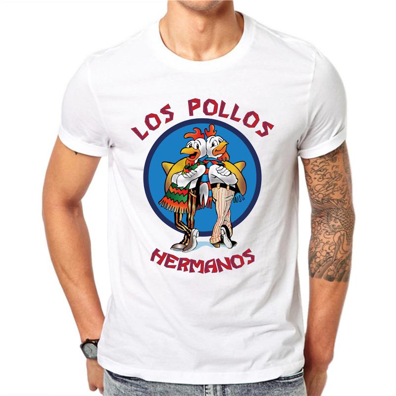 8fcc171024 Detalle Comentarios Preguntas sobre Romper T camisa de LOS hombres ...