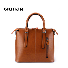 Online New Products Reasonable Price Authentic Designer Luxury Women Bags