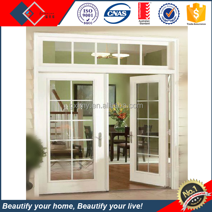 Wholesale Entry Doors, Wholesale Entry Doors Suppliers and ...
