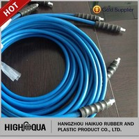 Factory Supply Durable In Use Alibaba Suppliers vacuum cleaner hose extension