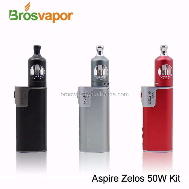 Aspire Zelos 50W Kit.jpg