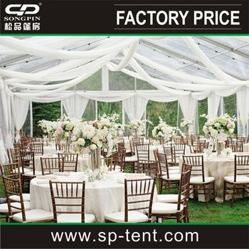 Tent for 300 people wedding buy clear 300 people wedding tent