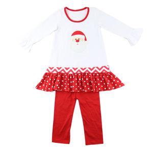 608daabcc Santa Clause Outfit