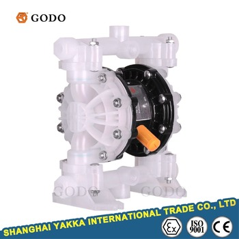 12 inch diaphragm pump for electroplating wastewater buy 12 inch 12 inch diaphragm pump for electroplating wastewater ccuart Choice Image