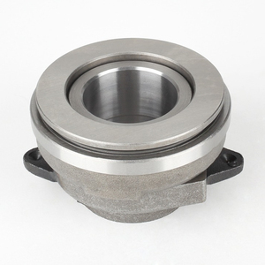 Clutch Release Bearing For Truck Stock Lot