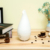 Aroma diffuser oil set electric commercial aroma diffuser