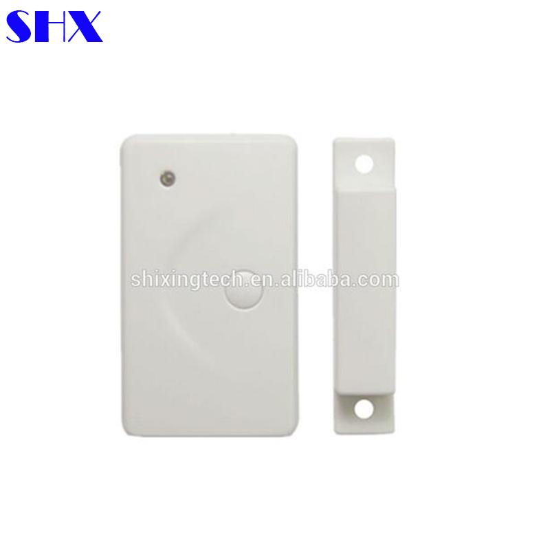 Home, Furniture & DIY Burglar Alarms Wireless 315/433mhz