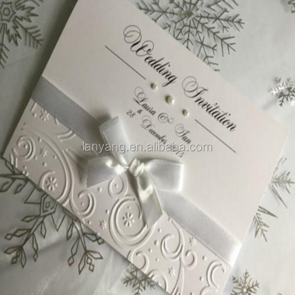 Wedding Invitations B Hands Card Wedding Invitations B Hands Card