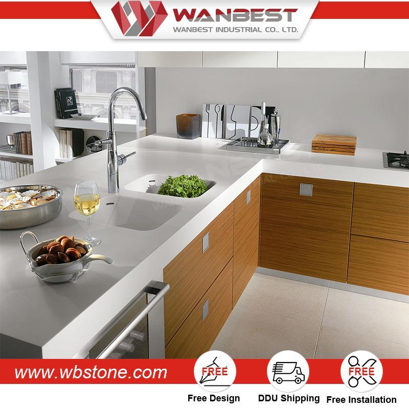 Diseñador de muebles de comprar muebles en china gabinetes de cocina ...