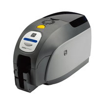 ZXP Series 3C Zebra ID Card Printer