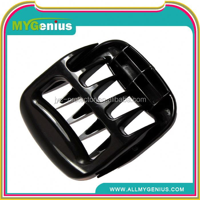 SH075 food grade glossy finish meat claws for pulled beef pork chicken bear paw bbq meat shredder claws