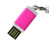wholesale alibaba new product low cost mini usb flash drive 1gb 2gb 4gb 8gb with free samples