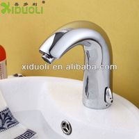 basin faucet part,motion sensor water faucet,cheap of faucet