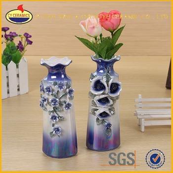 Dekorasi Rumah Modern Berwarna Tabel Vas Keramik Vas Bunga Untuk Hotel Ornamen Buy Keramik Antik Vas Bunga Putih Porselen Vas Bunga Dekorasi Bunga Tinggi Vas Product On Alibaba Com