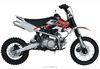 Pitbike 125cc PH02D CRF50