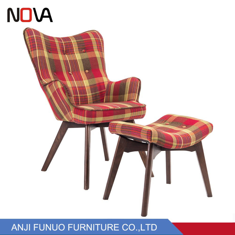 Antique Living Room Chairs Wholesale, Living Room Suppliers - Alibaba