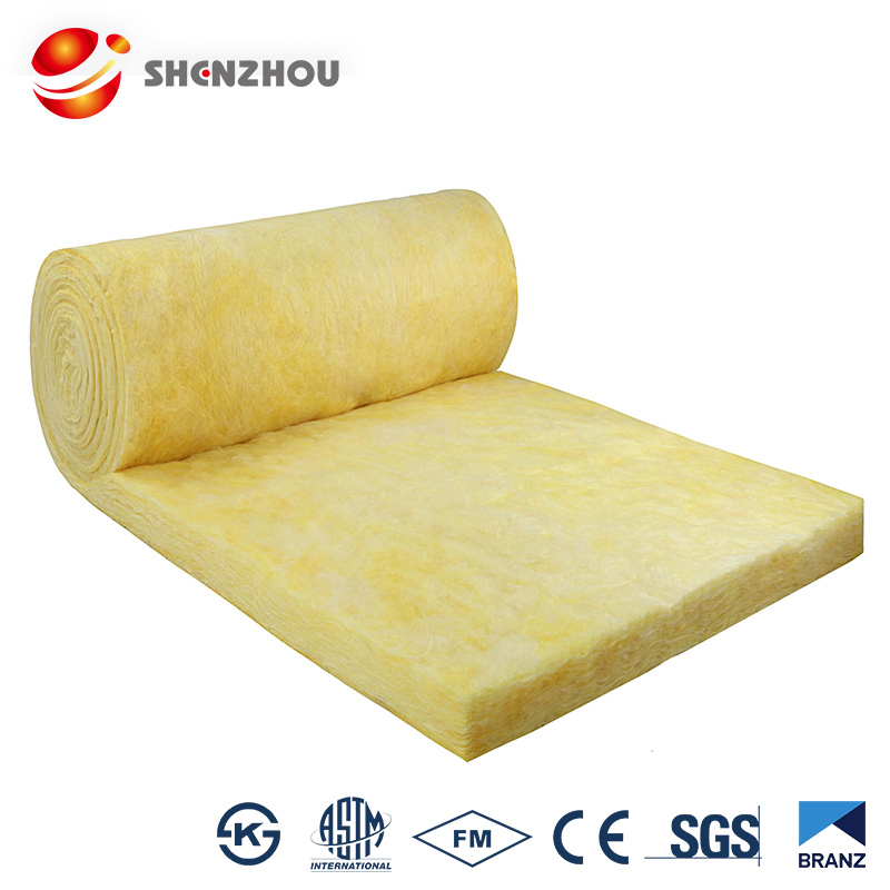 Fiberglass Concrete Forms, Fiberglass Concrete Forms Suppliers and ...