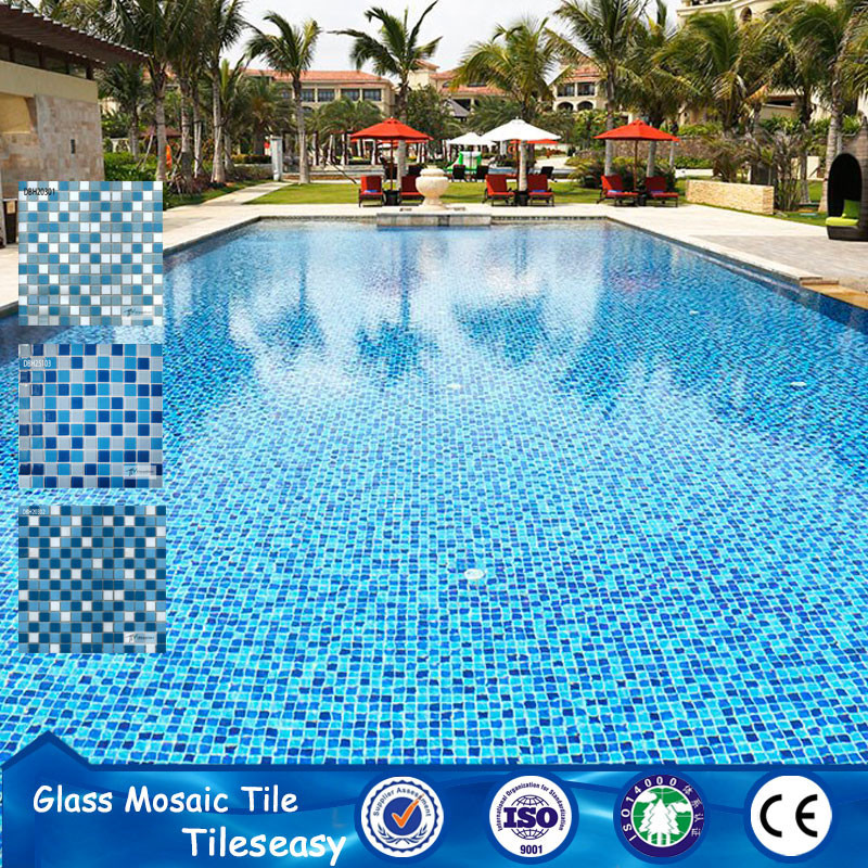 Cheap Blue Swimming Spa Pool Tile For Sale Dubai - Buy Cheap Blue Pool  Tile,Cheap Tile Dubai,Cheap Tile For Sale Product on Alibaba.com