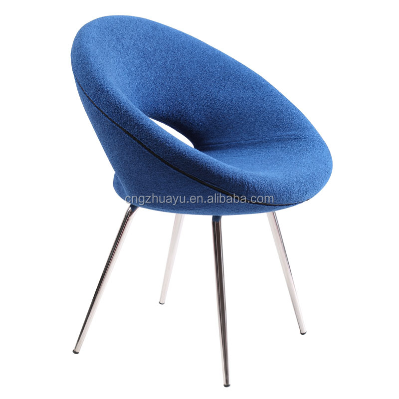 Merveilleux Modern Design Ring Dining Chair   Buy Ring Chair,Modern Design Chair,Ring  Dining Chair Product On Alibaba.com