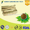 Competitive price Tongkat Ali Extract Powder / Eurycoma longifolia