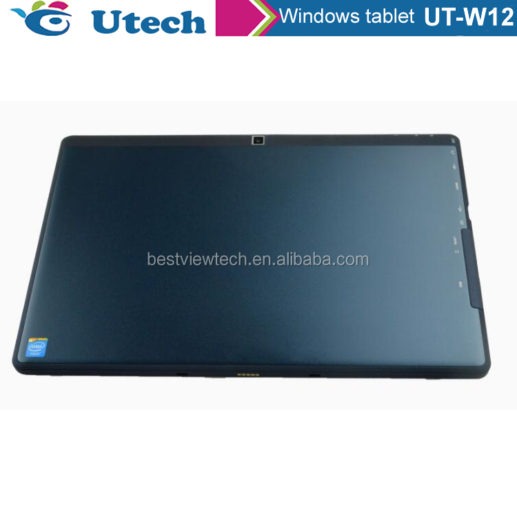 e1f4e4977c8 New 4gb 64gb 2 In 1 Tablet Laptop Pc 10 Inch Ips For Windows Tablet ...