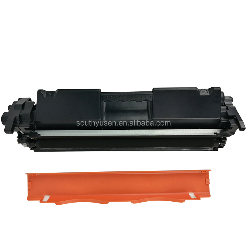 New Model CF218A Toner Used for HP LaserJet Pro M104 / MFP132snw 132fp 132fw 132nw