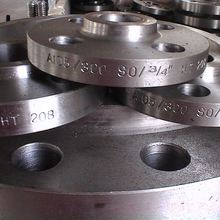 ansi b 16.5 bind or slip on a105/106 2500 class carbon steel flange weight