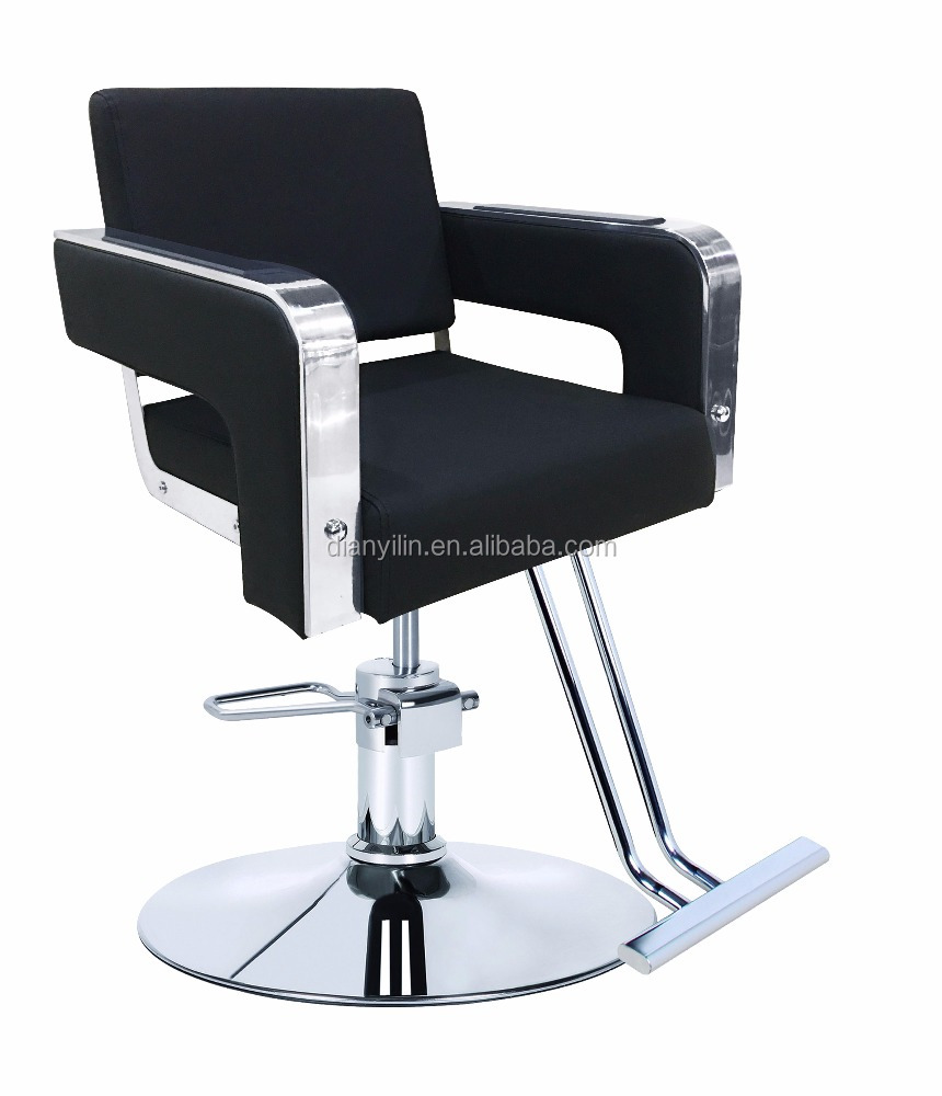 furniture saloon chairs agschairs hair beauty styling ags wholesale equipment salon chair