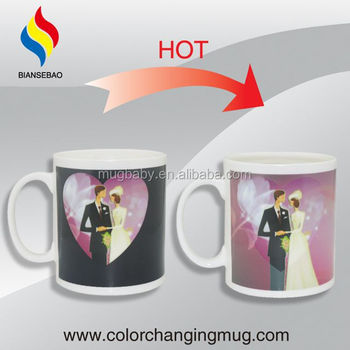 Wholesale Gifts For Newly Married Couple Buy Gifts For Newly