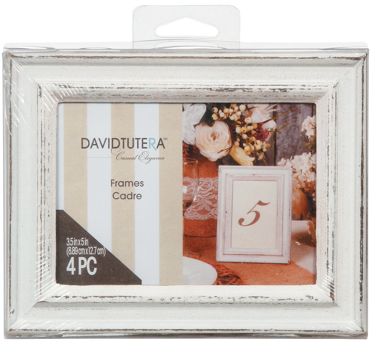 Cheap Distressed Black Picture Frames, find Distressed Black Picture ...
