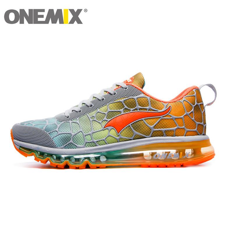 Купи из китая Спорт с alideals в магазине onemix YoungSneaker Store