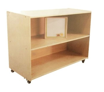 Child Care Toys Storage Units Day Cabinet Used Furniture