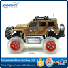 1:20 4CH RC Jeep car/paddle wheel flash/camouflage