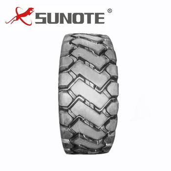 Cheap Mining truck tyre Monster truck tire 66/43-25 1600-25 1800-25