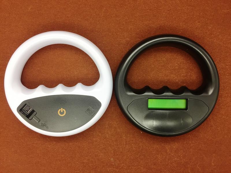 Iso11784/785 Rfid Animal Avid Microchip Reader - Buy Avid Microchip  Reader,Avid Reader,Rfid Avid Reader Product on Alibaba com