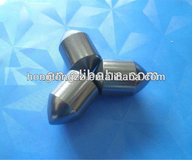 Tungsten Carbide Button Bits for Coal-Cutting tools Rock Cutting & Oil <strong>Drilling</strong>
