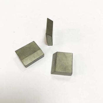 Zgcc Zigong Cemented Carbide Cutting Tool Type C Brazed Insert - Buy  Carbide Insert Scrap Carbide Inserts Cnc Insert Types,Round Carbide Insert