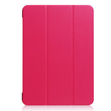 Auto Schlaf Flip Leder Fall Für <span class=keywords><strong>Ipad</strong></span> Air Für <span class=keywords><strong>Ipad</strong></span> Air 3 Smart Cover