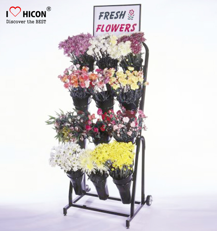 Floral Display Stands, Floral Display Stands Suppliers and ...