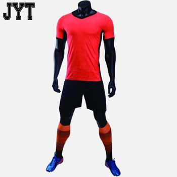 huge discount ddb14 abafa 2017 2018 Uniform Soccer Free Shipping Customize Juventus Jersey Football  Shirts Thai Quality100% Polyester - Buy Football Shirts Thai ...