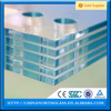 laminated glass specifications 8+8