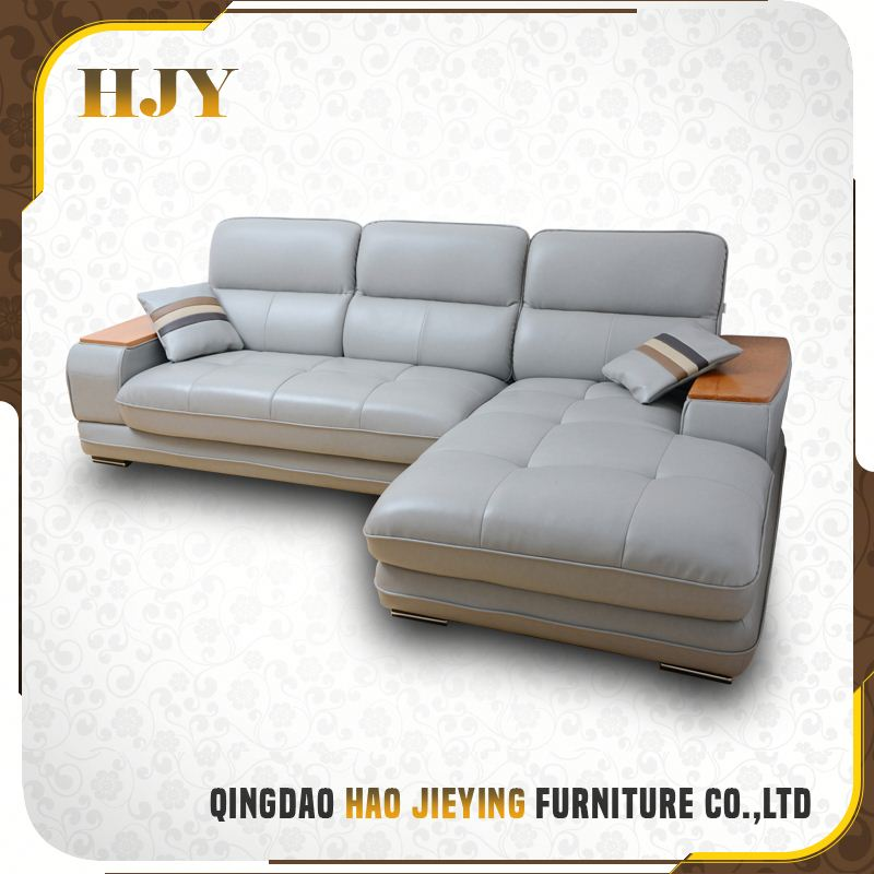 Arabian Sofa, Arabian Sofa Suppliers And Manufacturers At Alibaba.com