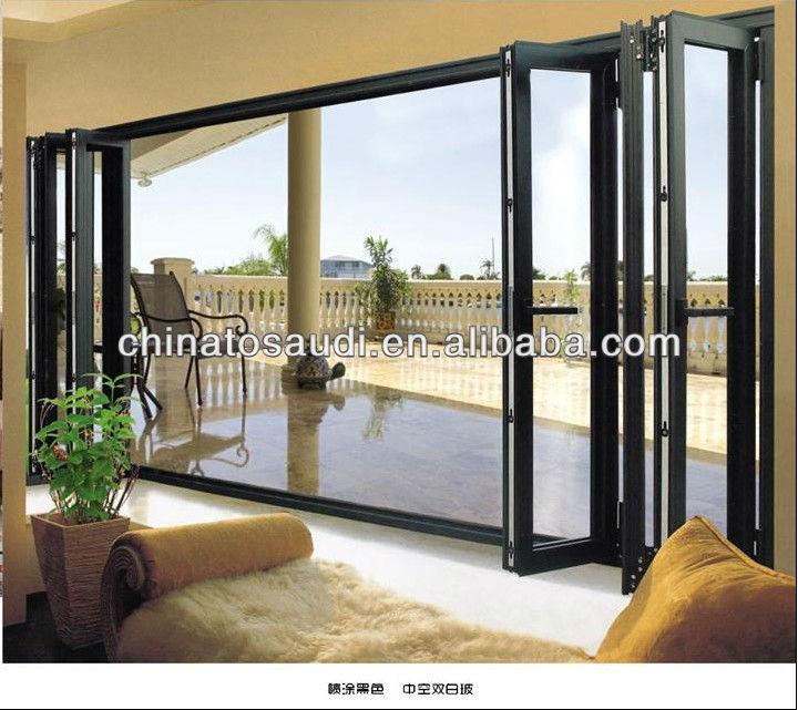 Timber windows doors wholesale windows door suppliers alibaba planetlyrics Gallery