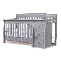 Baby Cot Bed Prices Wooden Baby Cot Bed Crib With Changing Table