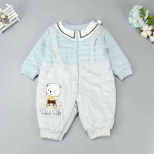 China Preemie Baby Clothes f3b2905e0f0b