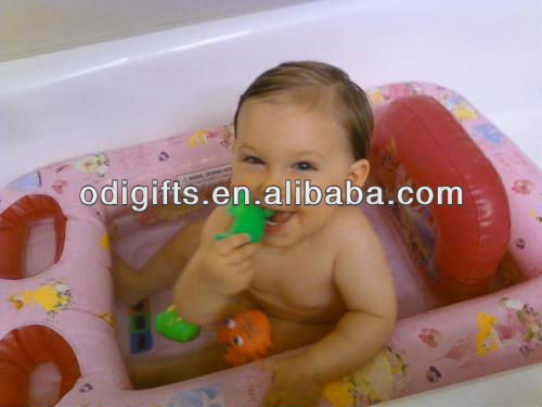 baby toilet tub-Source quality baby toilet tub from Global baby ...