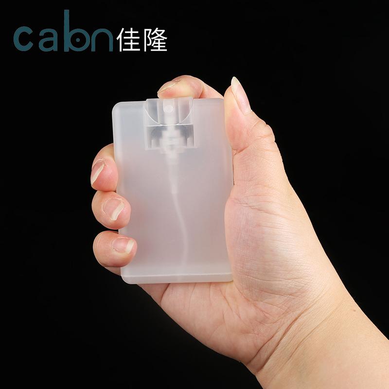 8d4101583 مصادر شركات تصنيع لون لي العطور ولون لي العطور في Alibaba.com