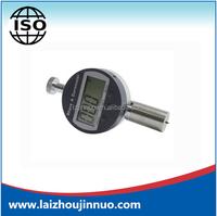 Electronic Digital Shore Durometer Hardness Tester For Rubber Hard-resin